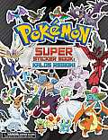 kalos region pokemon coloring pages - photo#13
