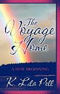 The Voyage Home: A New Beginning