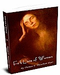 Folk-Lore of Women