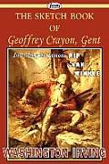 The Sketch Book of Geoffrey Crayon, Gent