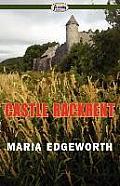 Castle Rackrent