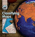 Classifying Maps