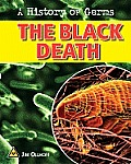 Black Death (History of Germs)