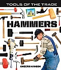 Hammers (Tools of the Trade)