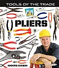 Pliers (Tools of the Trade)