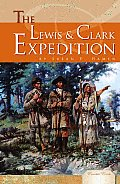 The Lewis and Clark Expedition Cover