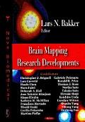 Brain Mapping Research Developments