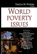 World Poverty Issues