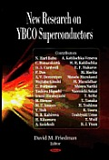 New Research on Ybco Superconductors
