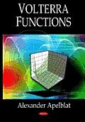 Volterra Functions