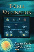 T-cell Vaccination