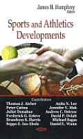 Sports and Athletics Developments