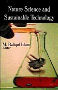 Nature Science and Sustainable Technology