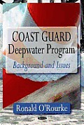 Coast Guard Deepwater Program