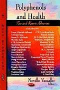 Polyphenols and Health