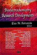 Bioelectrochemistry Research Developments