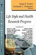 Life Style & Health Research P