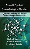Natural & Synthetic Nanotechno