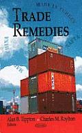 Trade Remedies