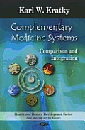 Complementary Medicine Systems