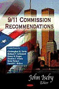 9/11 Comm Recommendations