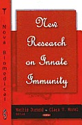 New Researc on Innate Immunity