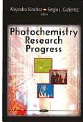 Photochemistry Research Progress