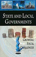 State and Local Governments