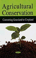 Agricultural Conservation