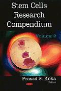 Stem Cells Research Compendium
