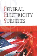 Federal Electricity Subsidies