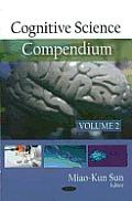 Cognitive science compendium; v.2