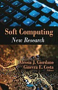 Soft computing; new research