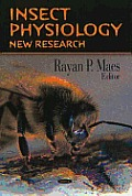 Insect Physiology