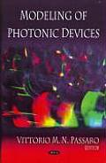 Modeling of Photonic Devices