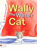 Wally the Water Cat