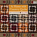 At Home with Country Quilts 2014 Calendar