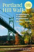 Portland Hill Walks 2nd Edition...