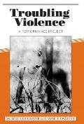 Troubling Violence