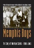 Memphis Boys
