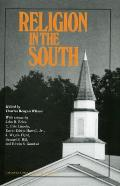 Religion in the South