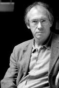 Conversations with Ian McEwan (Literary Conversations) Cover