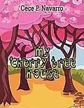 My Cherry Tree House