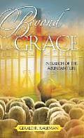 Beyond Grace
