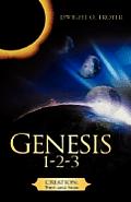 Genesis 1-2-3