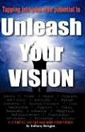 Unleash Your Vision