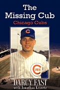 The Missing Cub
