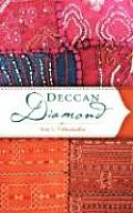 Deccan Diamond