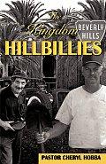 The Kingdom Hillbillies