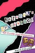 Jezebel's Apprentice